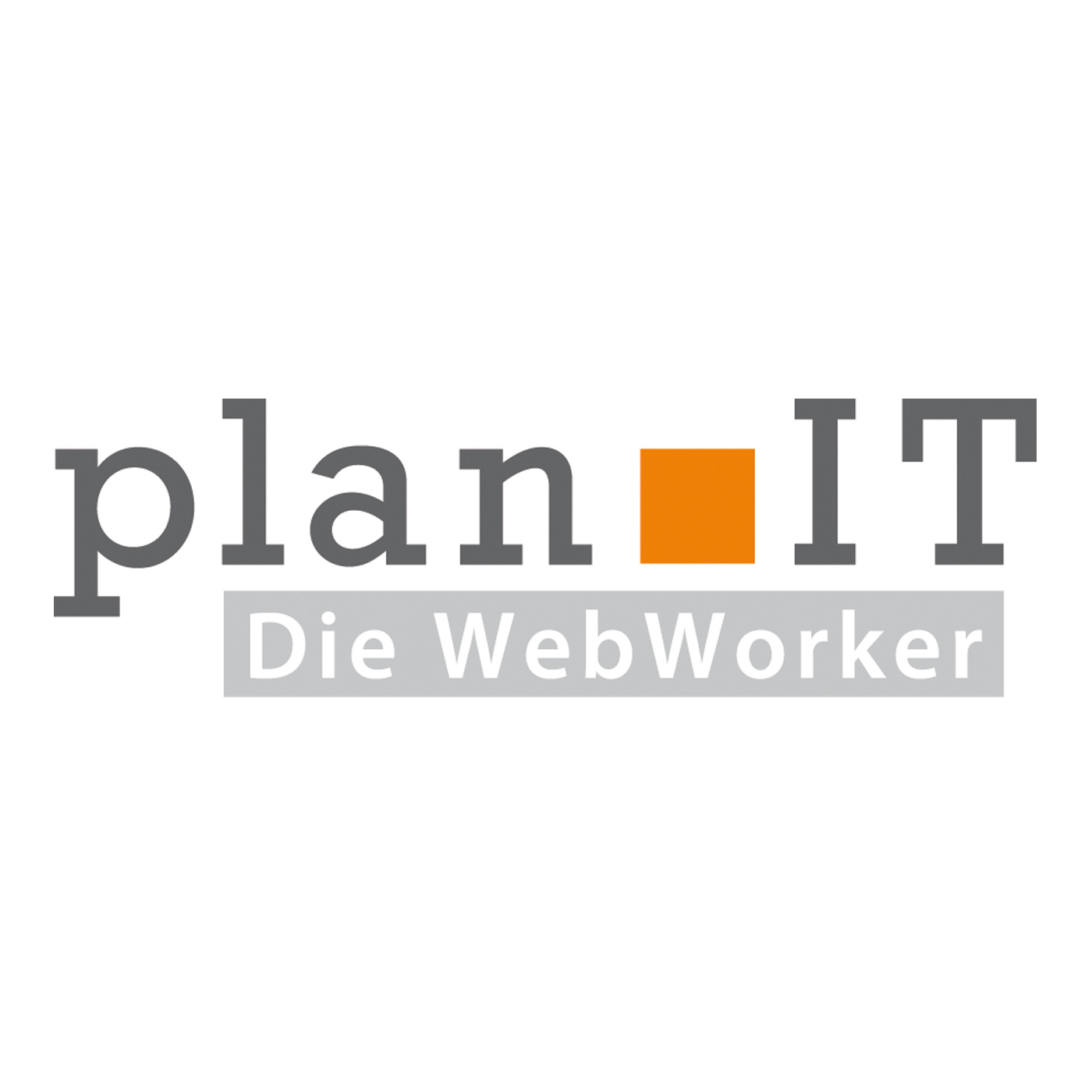 plan IT - Online GmbH